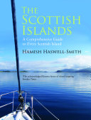 The Scottish Islands : labour of love that communicates the...
