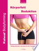 K  rperfettreduktion