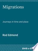 Migrations