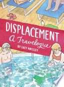 Displacement Book PDF