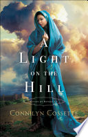 A Light On The Hill Cities Of Refuge Book 1