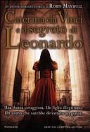Caterina da Vinci e il segreto di Leonardo