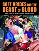 download ebook soft brides for the beast of blood pdf epub