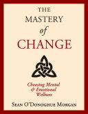 Mastery of Change (Free Version) Book