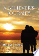 A Believer s Journey
