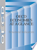 OECD Economies at a Glance Structural Indicators