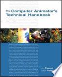The Computer Animator s Technical Handbook