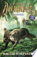 Spirit Animals 2  Hunted