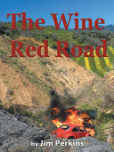 download ebook the wine red road pdf epub