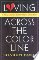Loving Across the Color Line