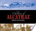 The Children of Alcatraz