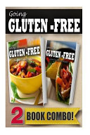 Pressure Cooker Recipes and Gluten free Mexican Recipes