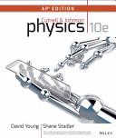 Physics  Tenth Edition High School Edition