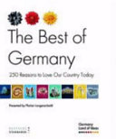 German Standards   The Best of Germany