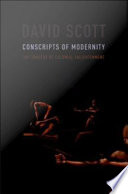 Conscripts of Modernity