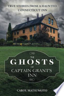 The Ghosts of Captain Grant s Inn