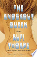 The Knockout Queen Book PDF