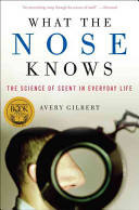 What the Nose Knows