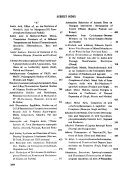 Journal Of The Indian Chemical Society