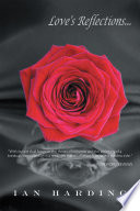 Love's Reflections Pdf/ePub eBook