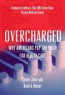 Overcharged