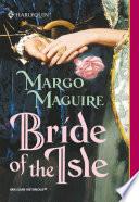 Bride of the Isle