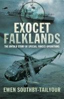 download ebook exocet falklands pdf epub
