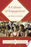 A Culture of Engagement