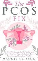 The Pcos Fix