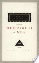 Memoirs of a Nun