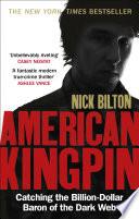 download ebook american kingpin pdf epub