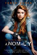 download ebook anomaly pdf epub