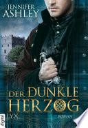 Der dunkle Herzog