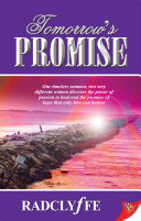 Tomorrow's Promise Book Cover