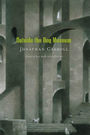 download ebook outside the dog museum pdf epub