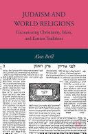 Judaism and World Religions