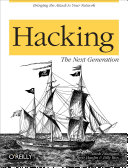 cover img of Hacking: The Next Generation
