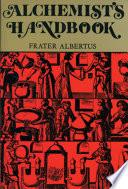 Alchemist s Handbook