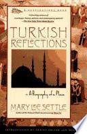 Turkish Reflections