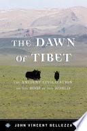 The Dawn of Tibet
