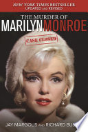 The Murder of Marilyn Monroe