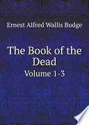 The Book Of The Dead : ...