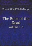 download ebook the book of the dead pdf epub