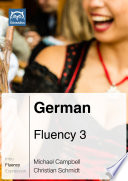 German Fluency 3  Ebook   mp3