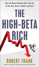 download ebook the high-beta rich pdf epub