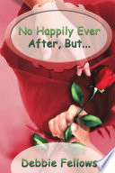 No Happily Ever After  But