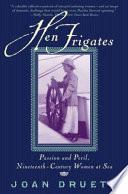 Hen Frigates Book PDF