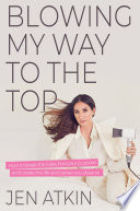 Blowing My Way to the Top Book PDF