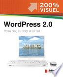 Cr  ez votre blog avec WordPress