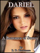 Dariel : A Romance of Surrey